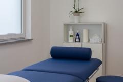 4-Behandlungsraum-2_01