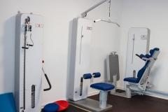 5-Trainingsraum01