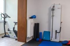 6-Trainingsraum01